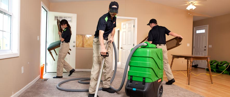 Indian Wells, CA cleaning services